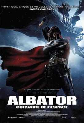 POSTER-ALBATOR