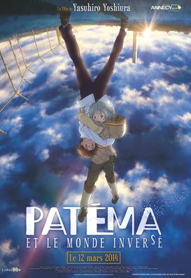 POSTER-PATEMA