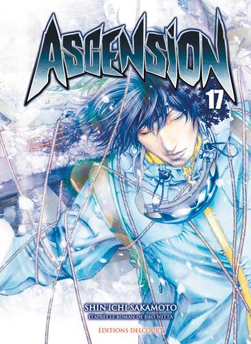 ascension-manga-volume-17-simple-75998