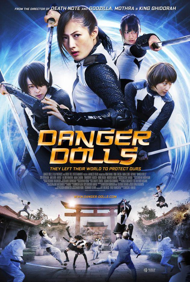 DANGER DOLLS_KEYART_01 Final