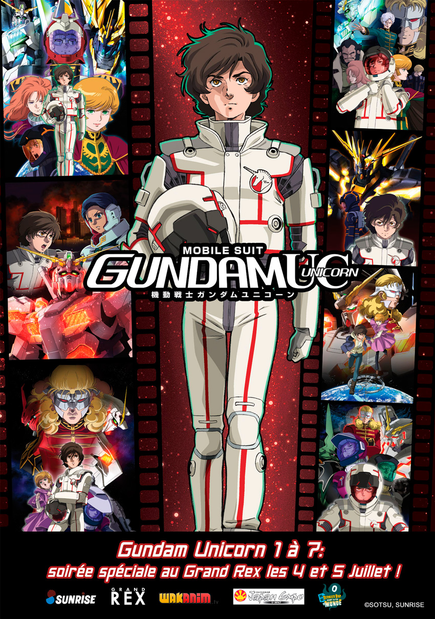 GundamUC_WAKANIM