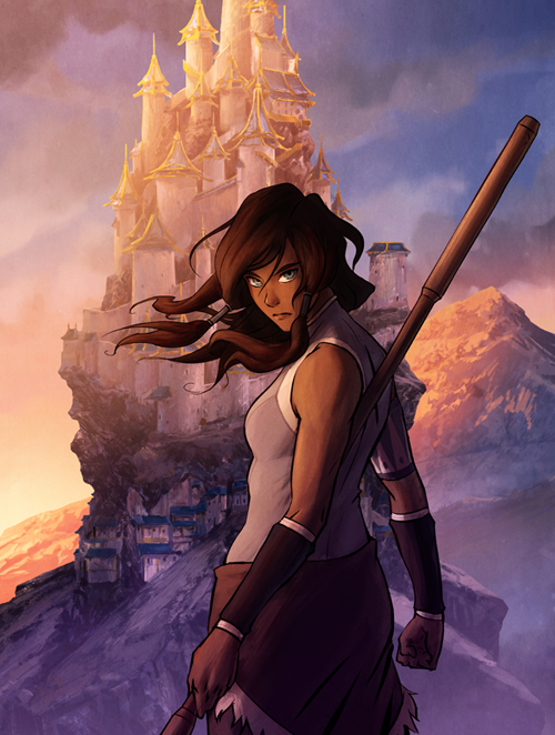 Korra_Book3_DarkHorse_cover_06_19_14