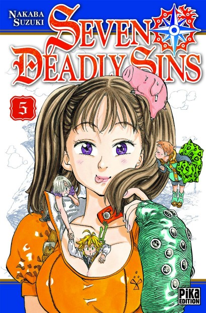 Seven-Deadly-Sins-Tome-5_couv_tab_paysage
