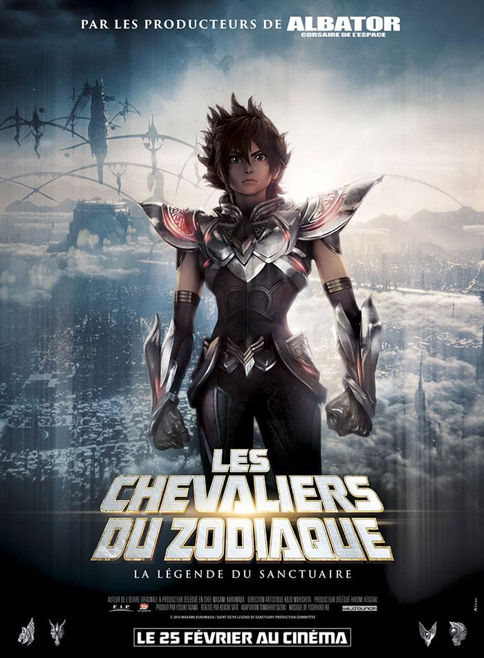 LES-CHEVALIERS-DU-ZODIAQUE-2