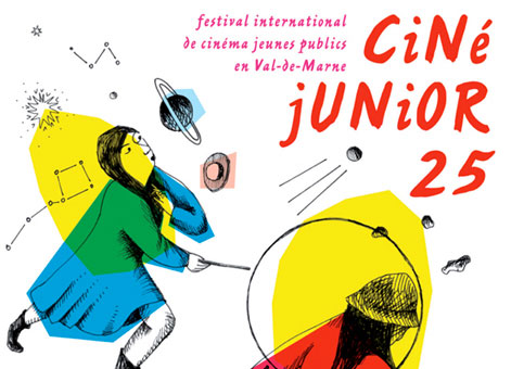 CINE_JUNIOR-visuel-mini