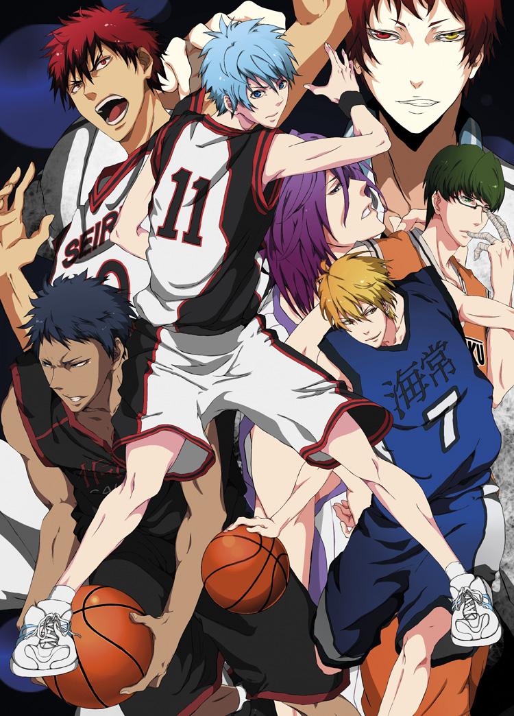 Kuroko-no-Basket-kuroko-no-basuke-34191680-1796-2500