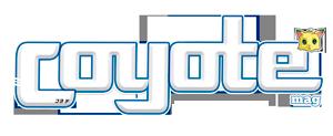Coyote Magazine