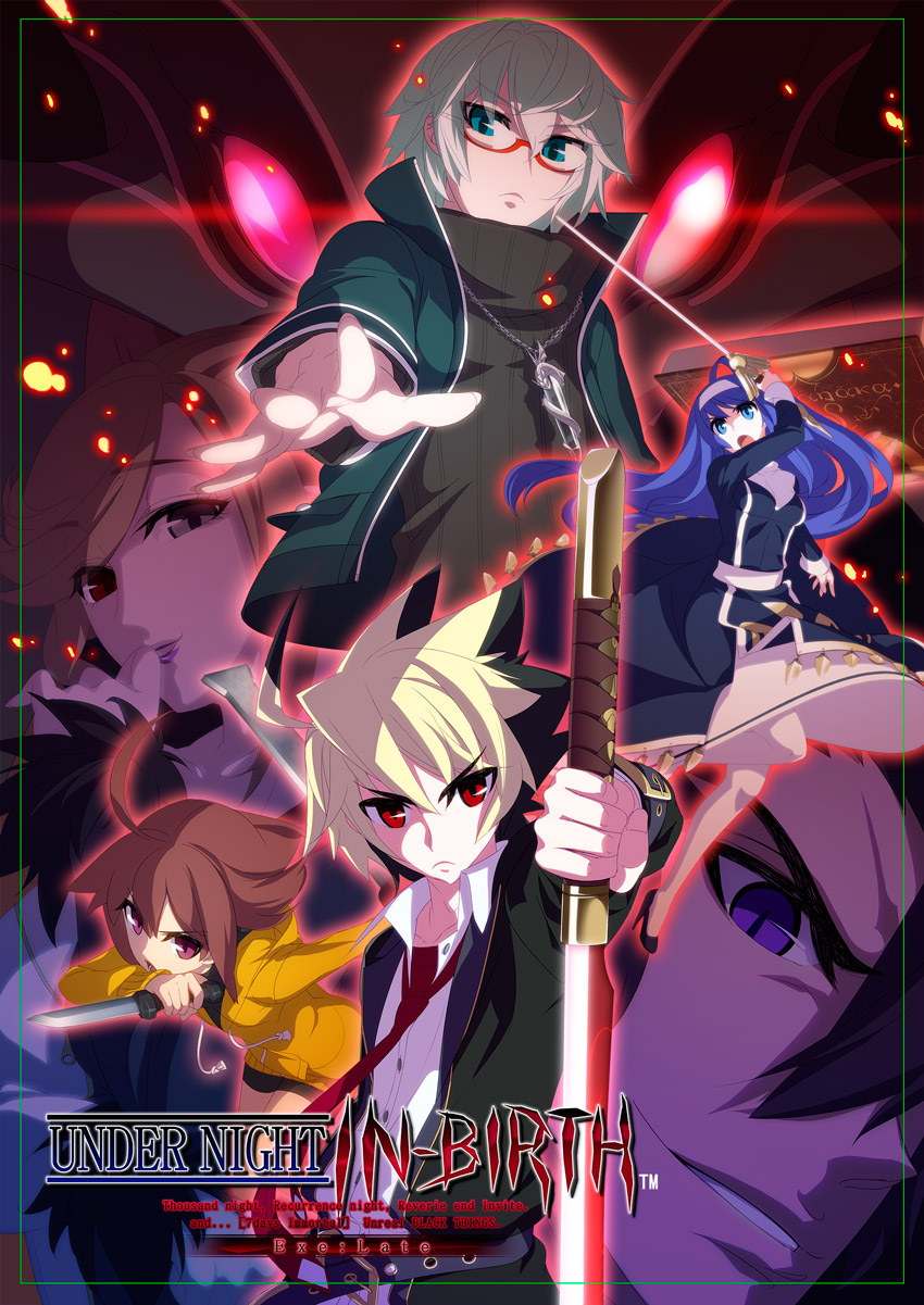 Under-Night-In-Birth-EXE-Late