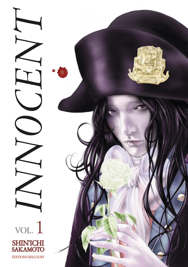 INNOCENT-01-TMP