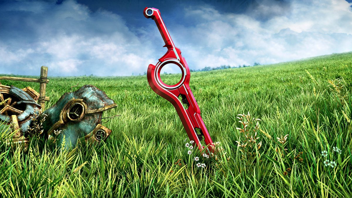 xenoblade_chronicles_3d_monado