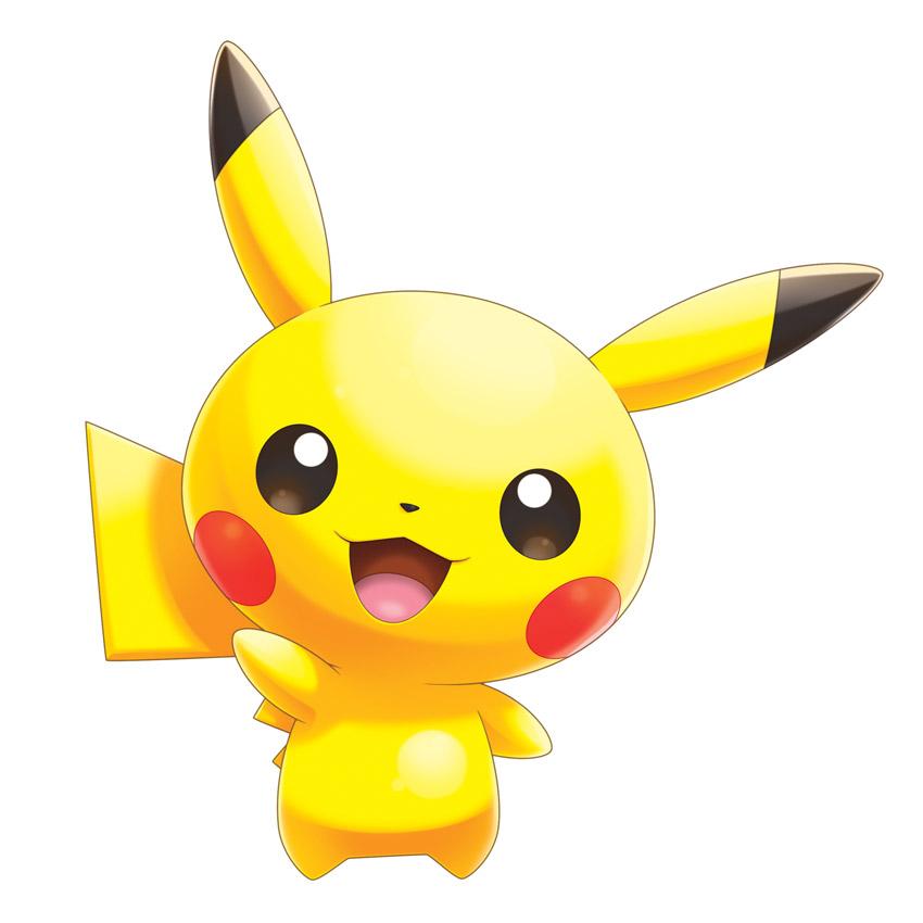 Pokemon_Rumble_World_Pikachu_RGB_s01_300dpi