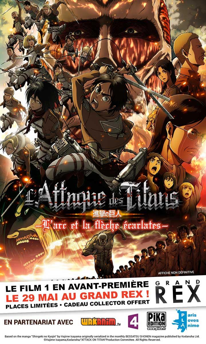 TITANS-FILM_affiche-web