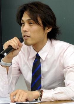 Kazuma-Miki