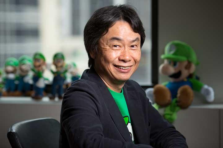 Miyamoto-web