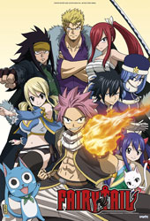 POSTER-FAIRY-TAIL