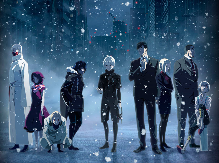 tokyoghoulvisual_03p