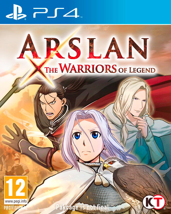 ARSLAN_PS4_PACKSHOT_PEGI