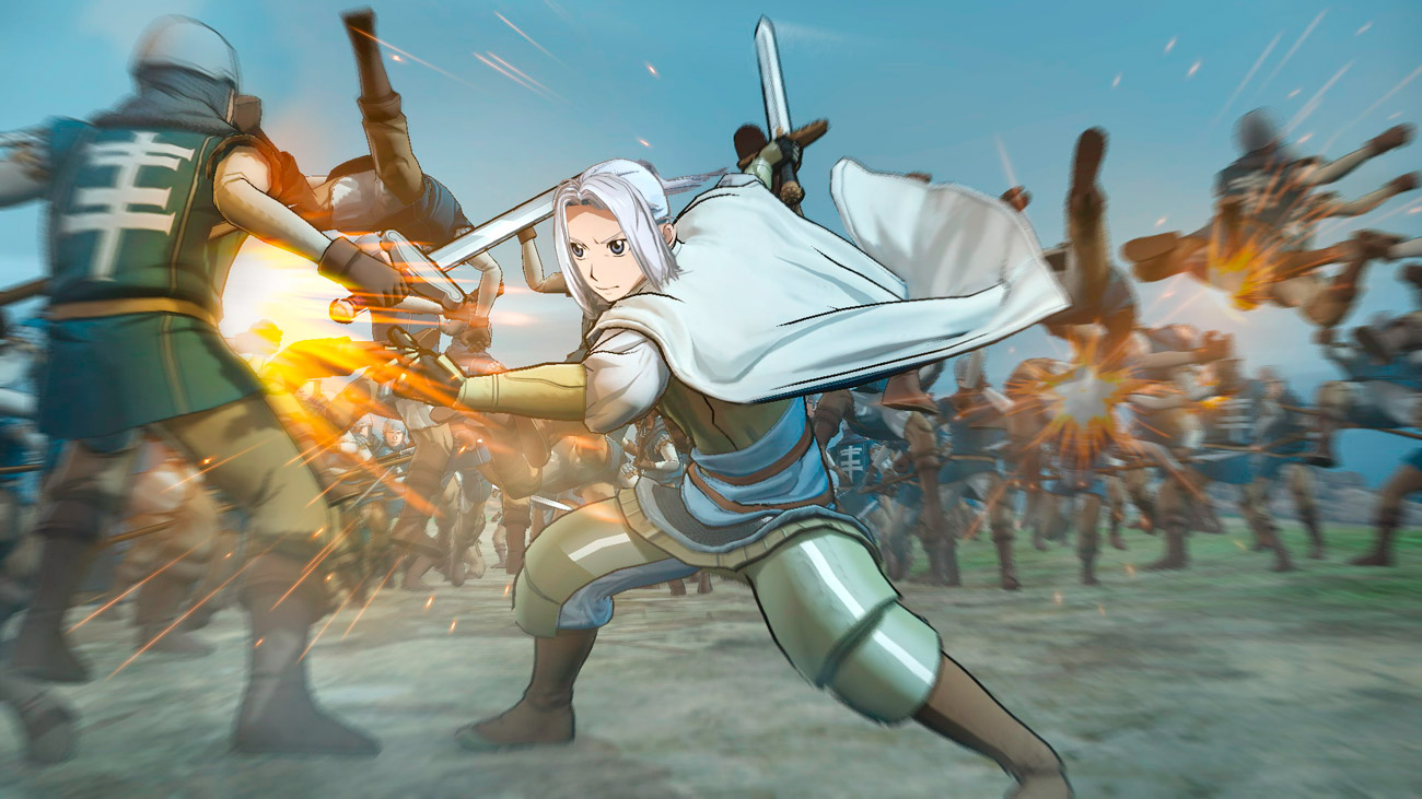 Arslan_Battle_4