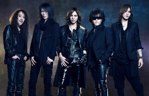 X-Japan-Official-Photo