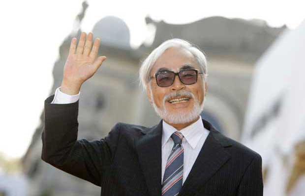 miyazaki-mini