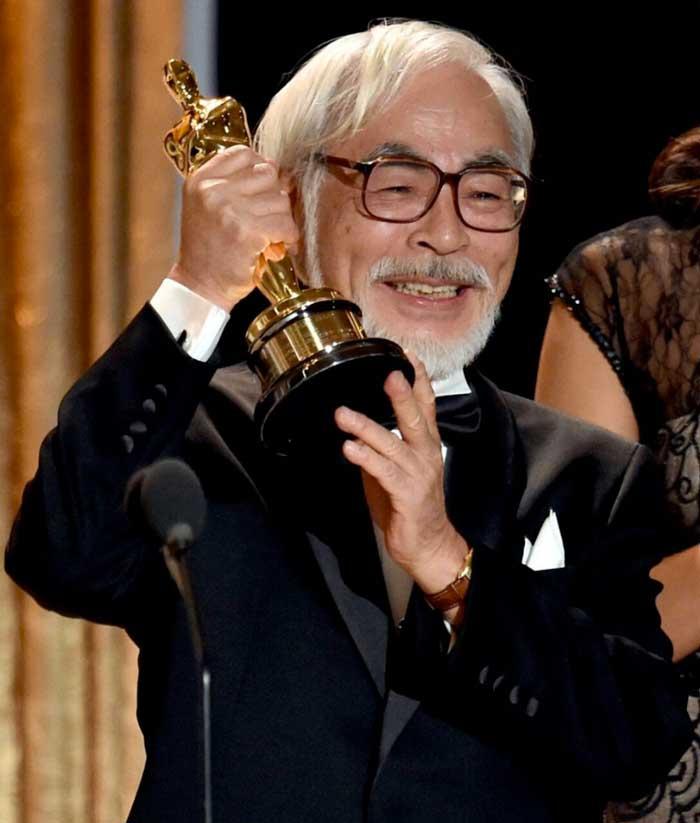 miyazaki-oscar-web