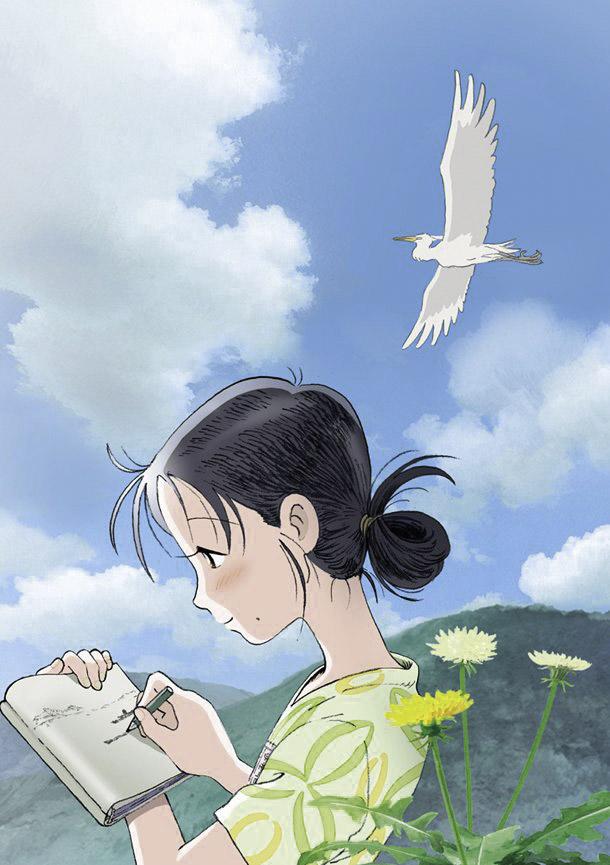 Kono-Sekai-no-Katasumi-ni-00