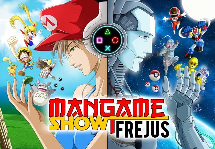 WEB-mangame_show_frejus