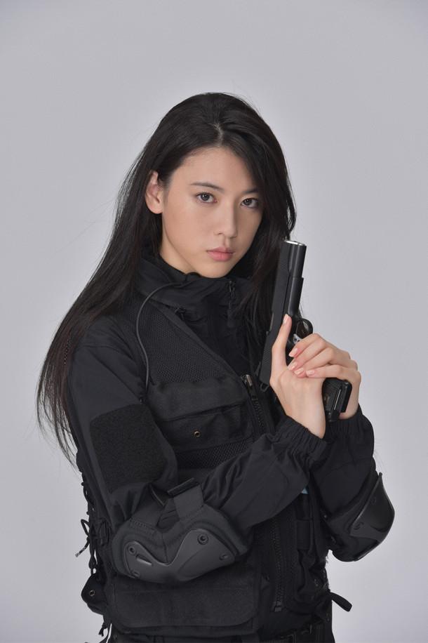 news_xlarge_AH-miyoshi002