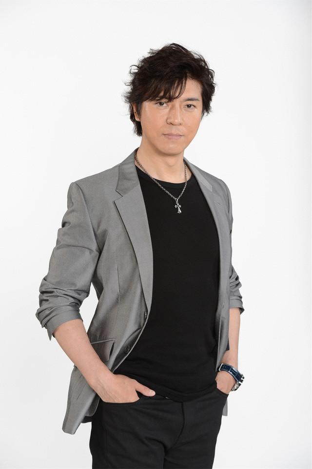news_xlarge_ah-kawakami