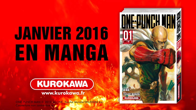 One-Punch-Man-Kurokawa-2