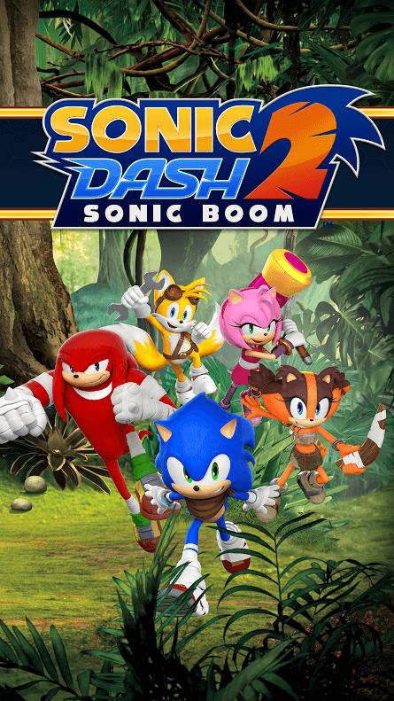 Sonic-Dash-2-Announcement-01-1