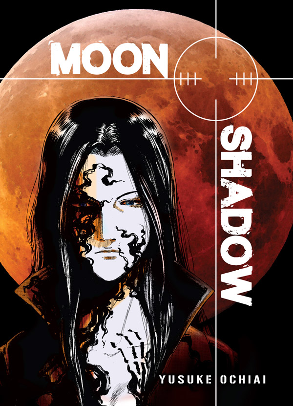 Jaquette-Moon-Shadow-PRESSE
