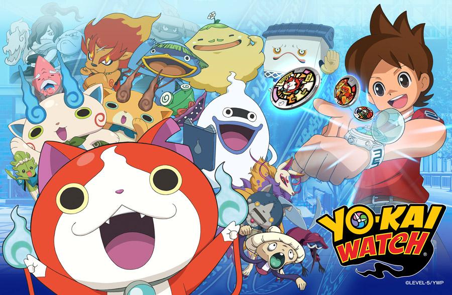 Yo-Kai-Watch_Key-Art_Horizontal