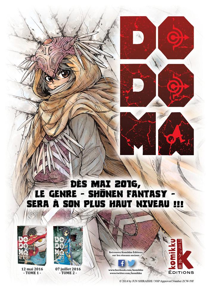 Annonce-Dodoma-PRESSE