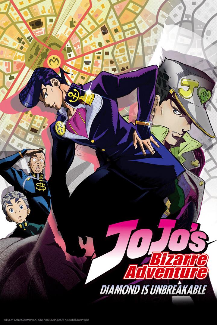 Jojos-bizarre-adventure-Diamond-is-Unbreakable-CP