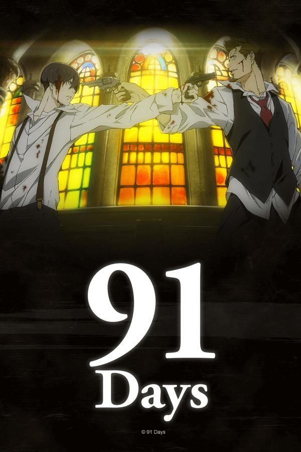 91-days-CP