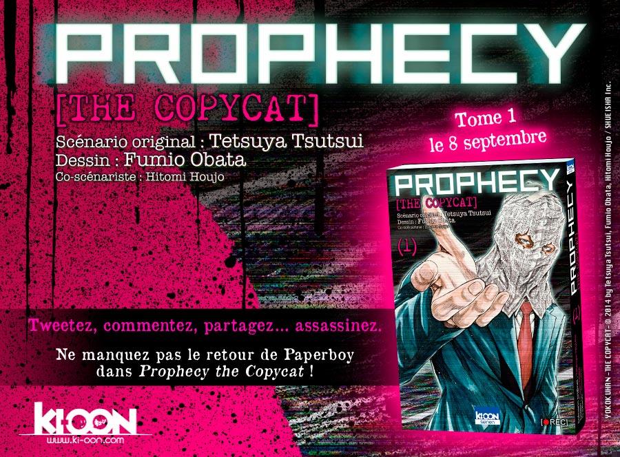 PCopycat_Annonce