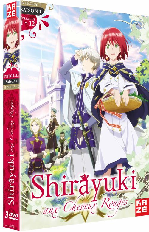 3d-dvd-shirayuki-aux-cheveux-rouges