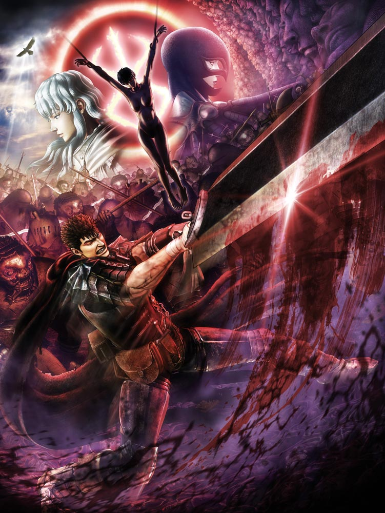 main-visual-berserk-and-the-band-of-the-hawk