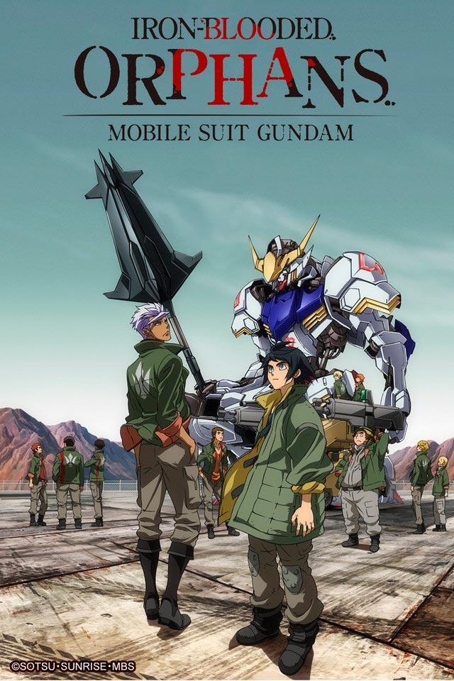 gundam-orphans-cp