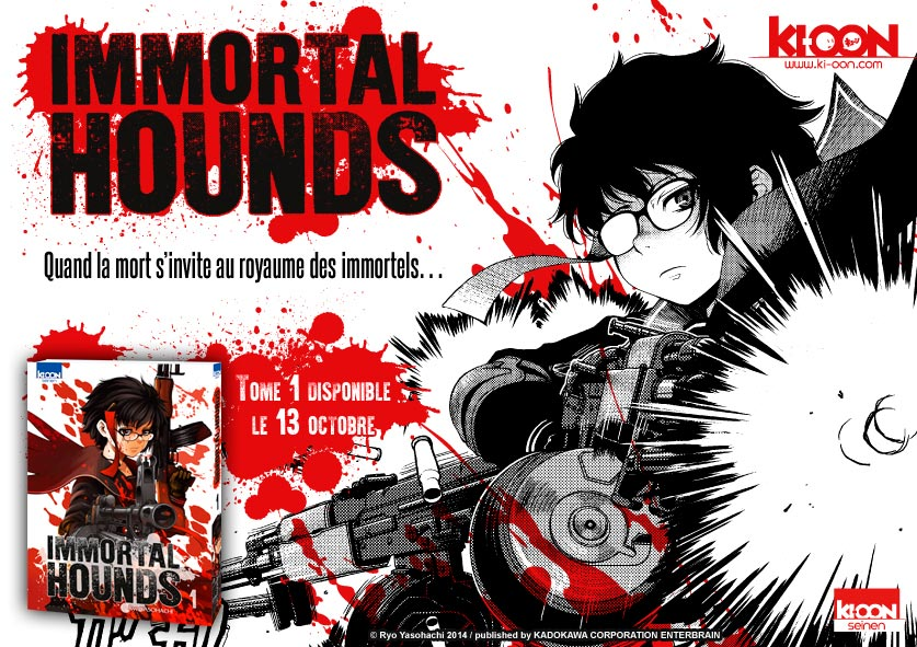 immortal-hounds_annonce