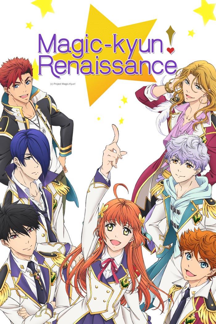 magic-kyun-renaissance-cp