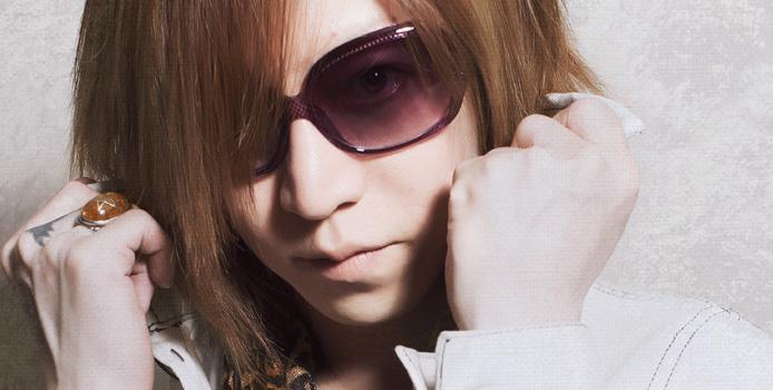 Interview Satsuki